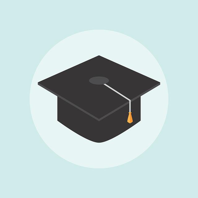 Aufbau Bachelorarbeit